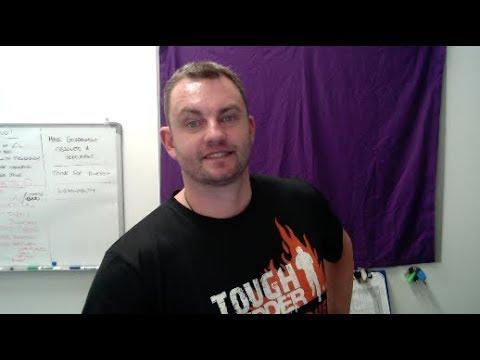 [Video Blog #135] - Cardstack - A Decentralised Sovereign Data Hub (Crypto)