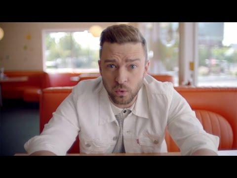 Music Justin Timberlake -
