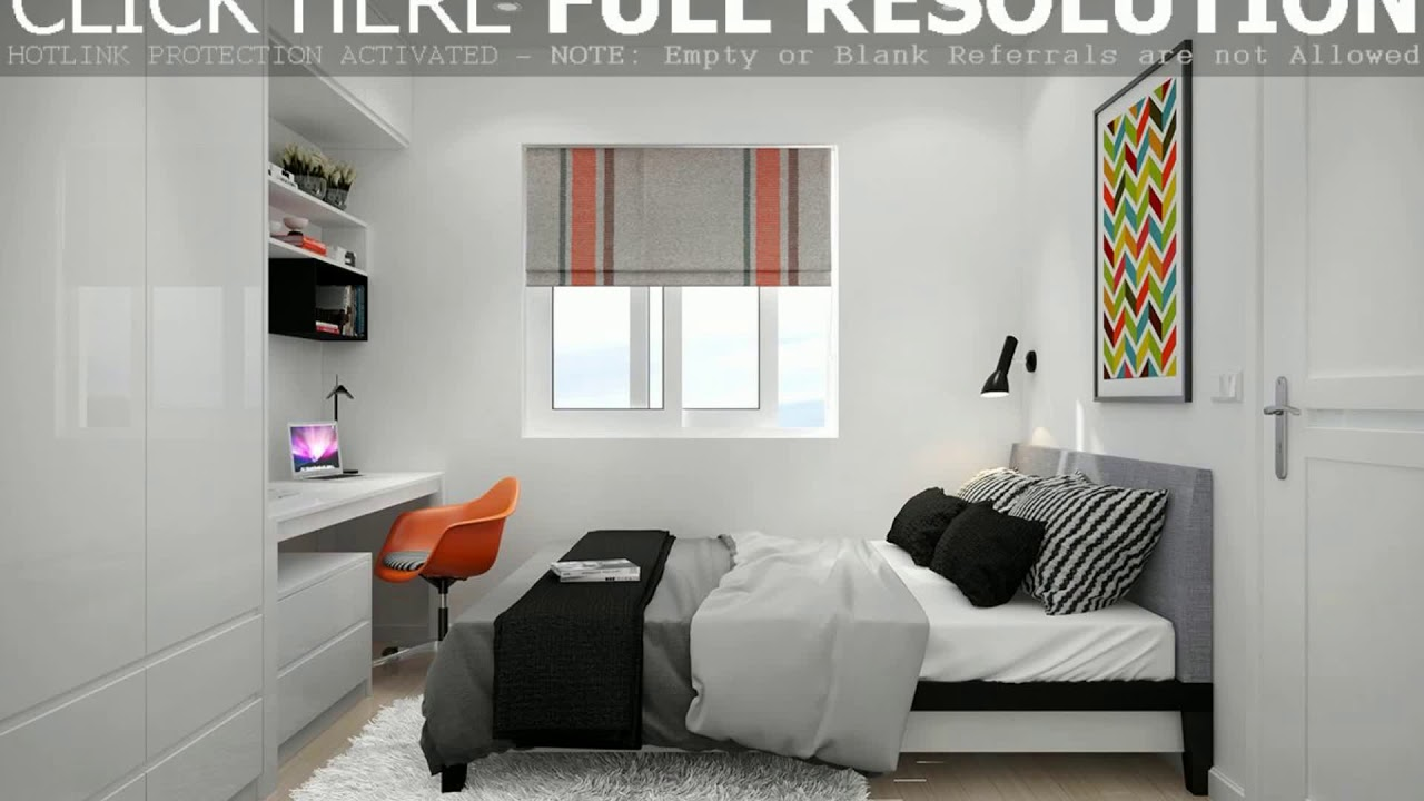 bedroom wall decor ikea wow compact bedroom design ideas 2018 small homes 10448