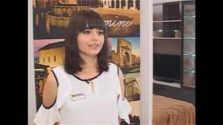 Покупай мебель «Шатура» со скидкой до 50% и отдыхай в Италии!