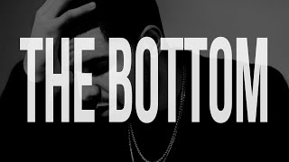 """The Bottom"" Drake Type Beat 2015 