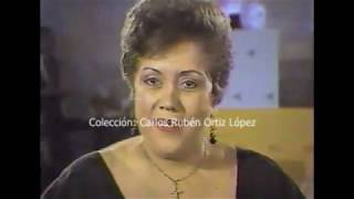 Luis Vigoreaux, Padre-Reportaje sobre su asesinato año 1983 (1ra Parte)