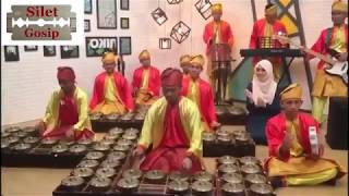 Video Despacito Gamelan Cover Version - The Traditional musical instruments indonesia download MP3, 3GP, MP4, WEBM, AVI, FLV Mei 2018