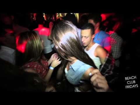 Swingers Lifestyle for a Single Guy from YouTube · Duration:  6 minutes 8 seconds