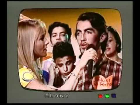 Colombia, siguiente programa critica a la TV Agosto 1996