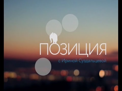 ТекстильТорг - интернет-магазин и официальный сайт