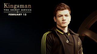 Kingsman: The Secret Service | Meet Eggsy [HD] | 20th Century FOX