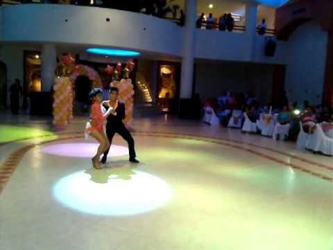 KIMBAO BALLET MODERNO-FERNANDA-1.