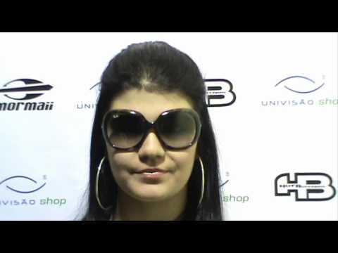 78c558f86ce3d Óculos de Sol Ray-Ban Retrô RB4098 731 8E - YouTube