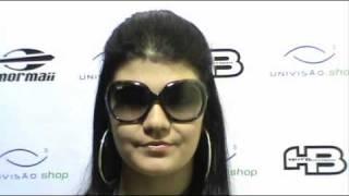 Óculos de Sol Ray-Ban Retrô RB4098 731 8E c0b92f1bce
