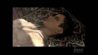 Paradise PC Games Trailer - Trailer