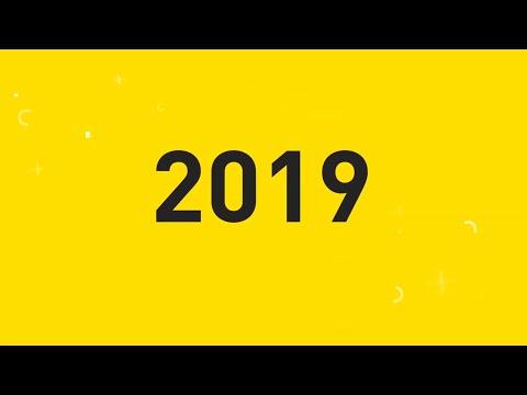 2019 рік з
