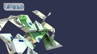 بالفيديو: اسعار العملات اليوم الأحد 11 نوفمبر 2018