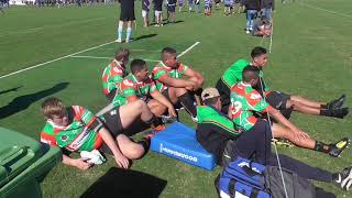 Gold Coast Rugby Carnival 2018