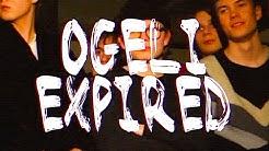 OGELI EXPIRED