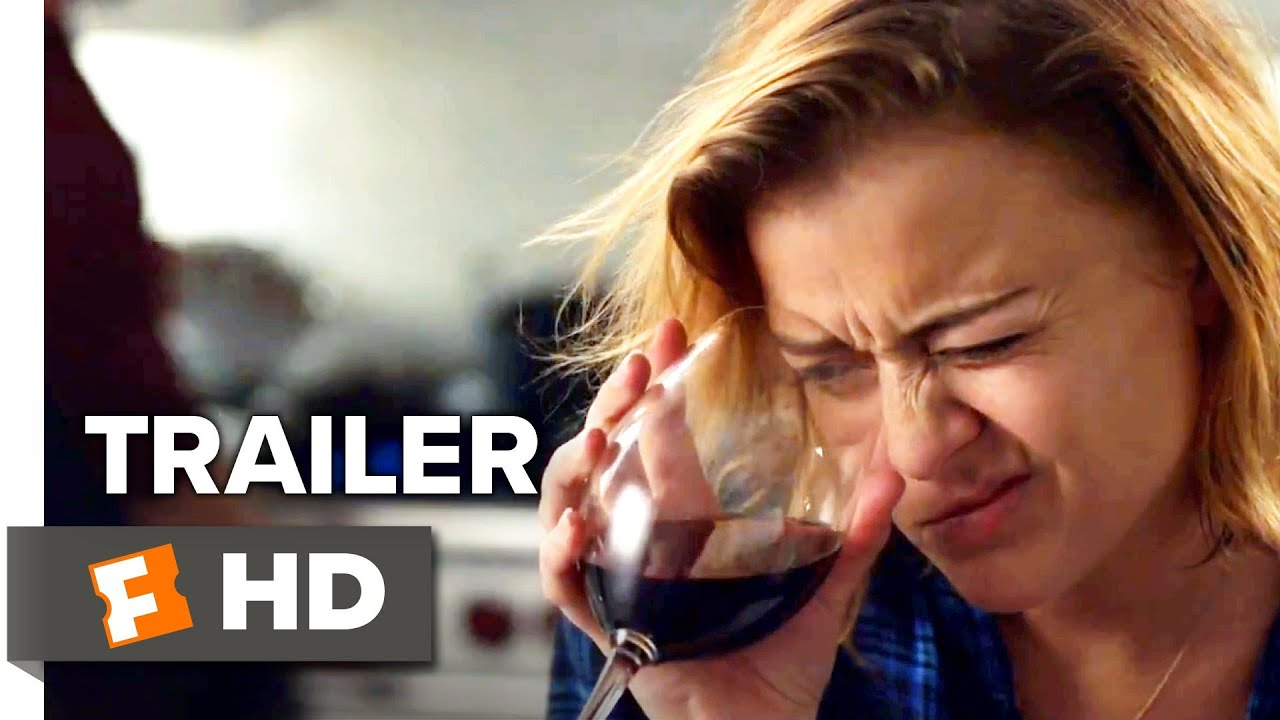 Breaking & Exiting Trailer #1 (2018) | Movieclips Indie
