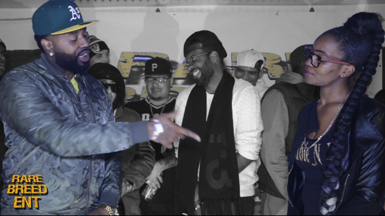 aye-verb-vs-bonnie-godiva-rap-battle-rbe