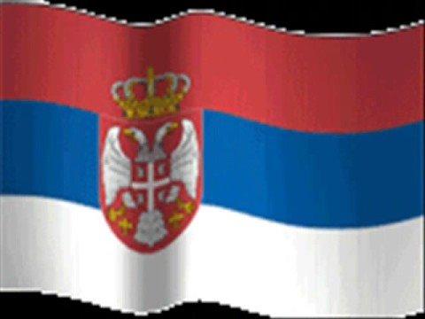 Kralju Pero srpski sine