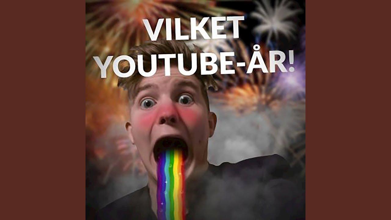 daniel norberg youtube