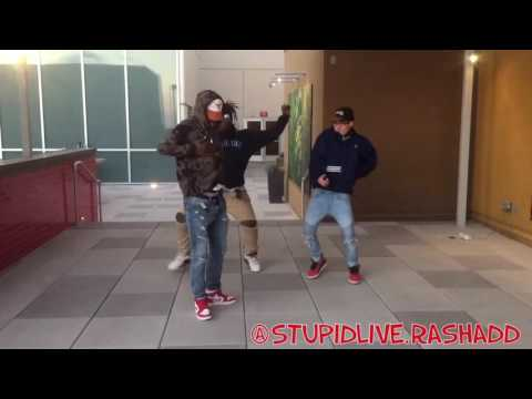 "2 Chainz ""Good Drank"" Feat. Gucci Mane & Quavo #hitdemfolks"