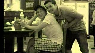 Về Bên Cha - Hoài Lâm (ost Cha Rơi)