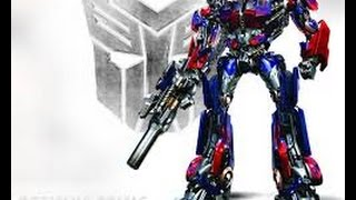 recensione transformers 4 age of extinction