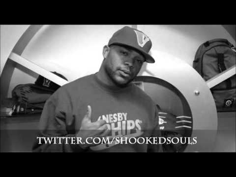 Nesby Phips ft. Curren$y - Dusty Roads