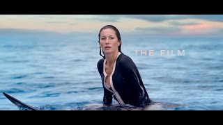 CHANEL N°5 Set: The Film Behind the Film Thumbnail