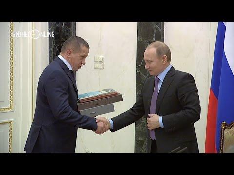Высоцкий: Товарищи учёные, доценты с кандидатами..- 1