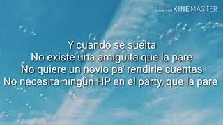 HP - Maluma (Lyrics)