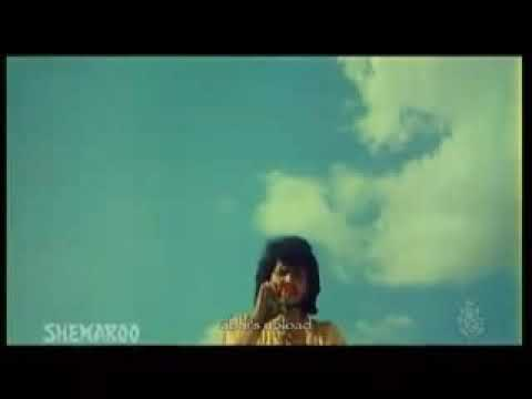 preethse-movie-song-hey-hucchu-premi