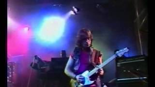 Marillion 2007 The Fish Years 1983 1986 rdgz