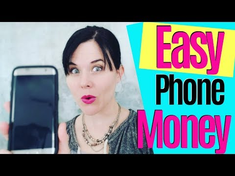 Make Money Online With Your Phone   Earn Cash Fast With Dosh App [NO WORK]