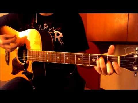 ► Replay Chords