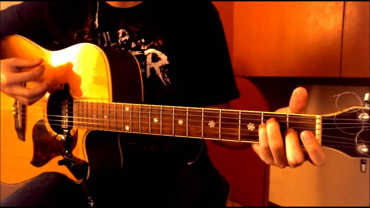 replay chords iyaz chordsworld guitar tutorial youtube replay chords iyaz chordsworld guitar tutorial hexwebz Image collections