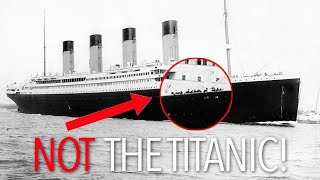5 Most Haunting Facts About The Titanic