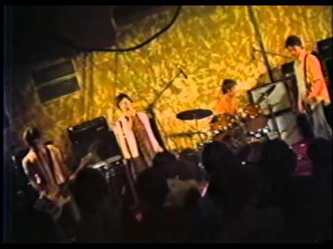Lo Tek (Live at the Earth Tavern, 1979)