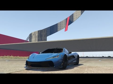 3 FACECAMS, 3 TROLL RACES, 1 VIDEO, DEEL 2 (GTA V Online Funny Races)