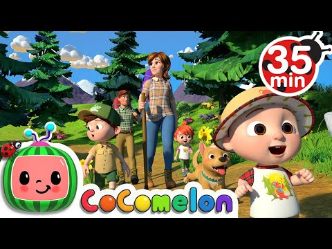 i-love-the-mountains-+-more-nursery-rhymes-&-kids-songs---cocomelon