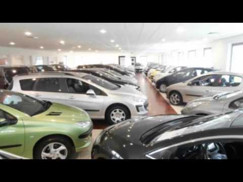 Peugeot 5008 BLUE L. EXEC.HDI 2.0 150PK 7 persoons : tjok vol m