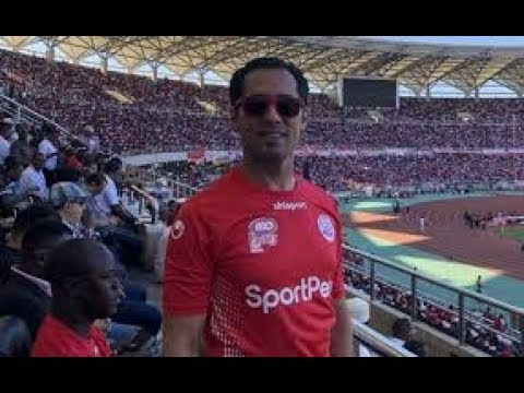 Tanzania News | 30 Arrested as Tanzania Police Search for Mohammed Dewji