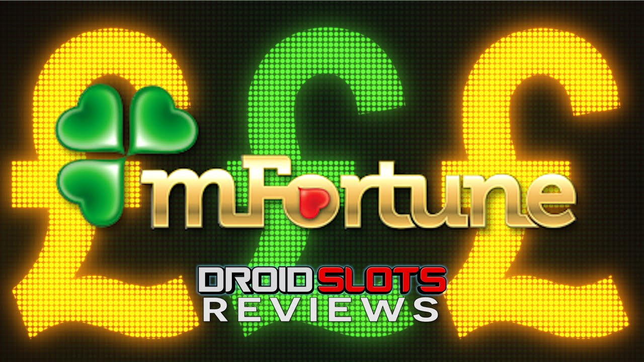 Mfortune Review