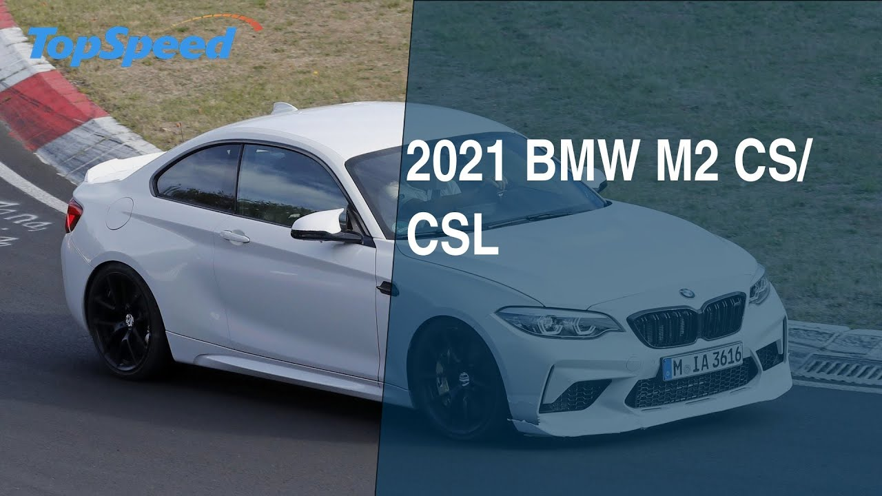 2021 bmw m2 cs csl youtube rh youtube com