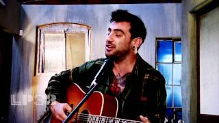 "LP33.tv presents Hedley ""Sweater Song"" Live"