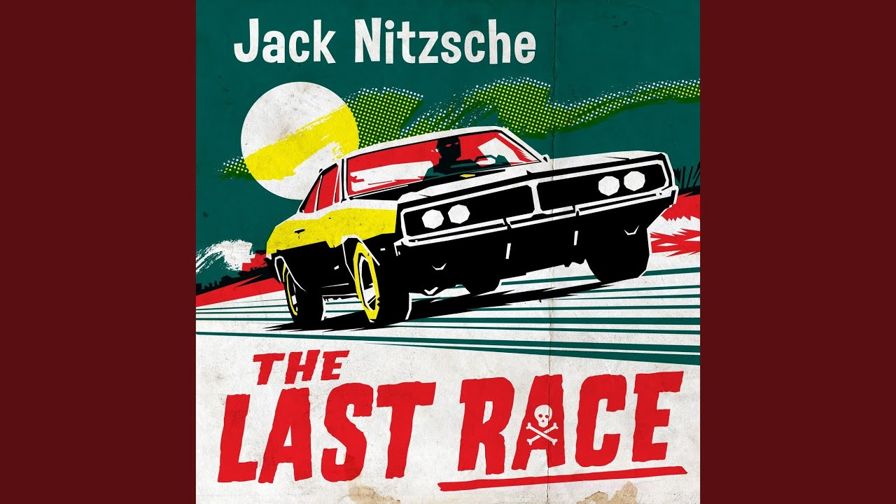 """Download The Last Race (From """"Death Proof"""")"""
