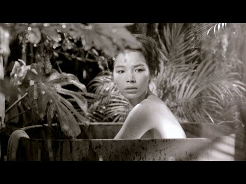 Anatahan (Josef von Sternberg, 1953) – Re-Release Trailer