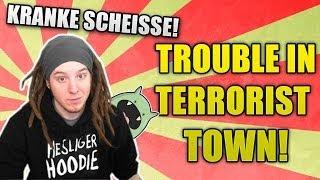 perverse kranke folge trouble in terrorist town garry s mod   ungespielt