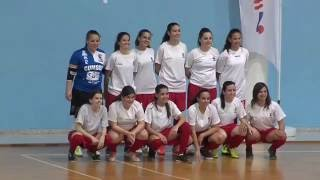 Cantera Deportiva - T01x03