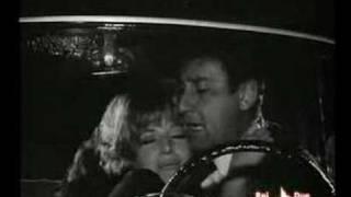 Il Disco Volante (1964) di Tinto Brass