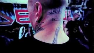 NON SERVIUM - ACAB feat. EVARISTO (Video oficial)